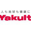 富士裾野工場 | 工場見学へいこう | 知る・楽しむ | ヤクルト本社