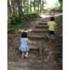 我が家のお気に入りの遊び場「掛川森林果樹公園」 by cha_chan
