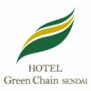 仙台のビジネスホテルならホテルグリーンパレス【公式】